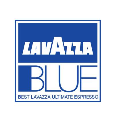 Distribuidores de productos Lavazza Blue en Gipuzkoa