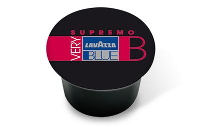 ESPRESSO VERY B-SUPREMO