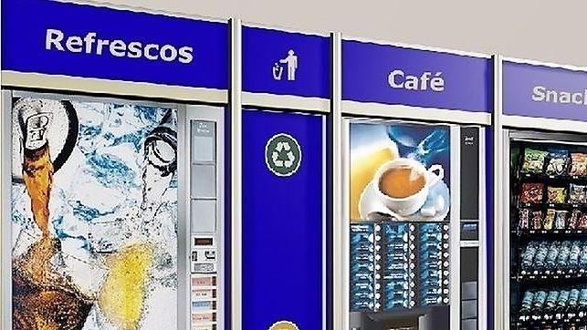 Makineriako produktuen erdia Euskadin frutak eta barazkiak izan beharko lirateke