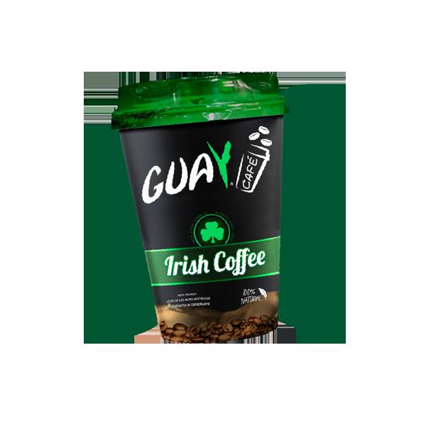 IRISH CAFÉ (GUAY)