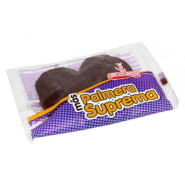 Txokolate Palmondoa Suprema